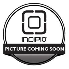 Incipio Duo Case For Samsung Galaxy S21 Ultra 5g