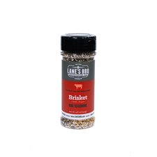 Lane's Brisket Rub 4oz