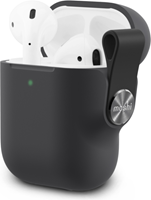 Moshi AirPods 2/AirPods Pebbo Case