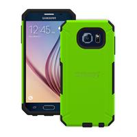 Trident Galaxy S6 Aegis Case
