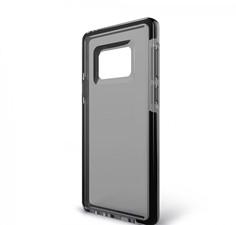 BodyGuardz Galaxy Note9 Unequal Ace Pro Case