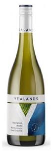 Trialto Wine Group Yealands Sauvignon Blanc 750ml