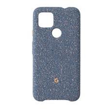 Google Pixel 5 OEM Fabric Case