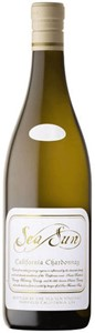 Bacchus Group Sea Sun Chardonnay 750ml
