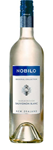 Arterra Wines Canada Nobilo Regional Collec Sauv Blanc 750ml