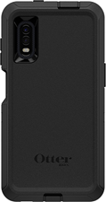 OtterBox Galaxy XCover Pro Defender Case