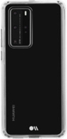 CaseMate P40 Pro Tough Case