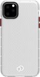 Nimbus9 iPhone 11 Pro Max Phantom 2 Case