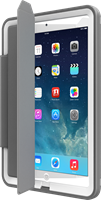 LifeProof iPad Air (5th Gen) Fre Portfolio Cover