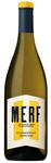 Philippe Dandurand Wines Merf Chardonnay 750ml