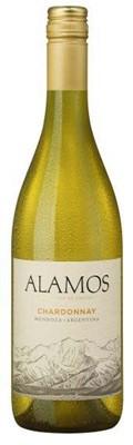 E & J Gallo Alamos Chardonnay 750ml