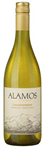 E & J Gallo Alamos Chardonnay 750ml