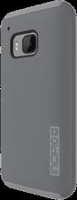 Incipio HTC One M9 DualPro Case