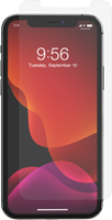 Invisibleshield iPhone 12/12 Pro Glass Elite+ Tempered Glass Screen Protector