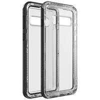 LifeProof Galaxy S10 Next Case