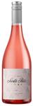 E & J Gallo Santa Rita Limited Edition Rose 750ml