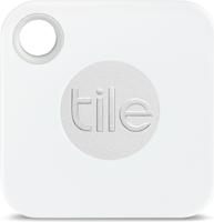 Tile Mate Bluetooth Tracker (URB)