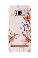 Richmond & Finch Galaxy S8+ Cherry Blush Case