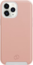 Nimbus9 - Cirrus 2 Case for iPhone 13 Pro Max