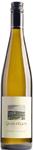 Decanter Wine & Spirits Quails' Gate Gewurztraminer VQA 750ml