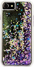 Case-Mate iPhone 8/7/6s/6 Waterfall Case