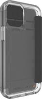GEAR4 iPhone 12 Mini Wembley Flip Case