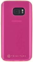 Incipio Galaxy S7 Trina Turk w/Metallic Bumper