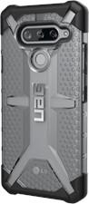 UAG LG V40 ThinQ Plasma Case