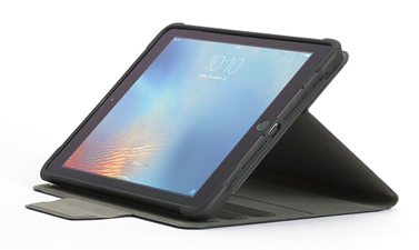 Griffin iPad Pro 9.7/iPad Air 1/2 Snapbook