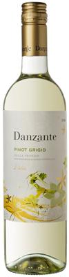 Philippe Dandurand Wines Danzante Pinot Grigio IGT 750ml