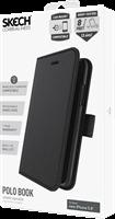 SKECH iPhone 11 Pro Polo Book Case