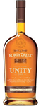 Forty Creek Distillery Forty Creek Unity 750ml