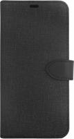 Blu Element Pixel 4 2 in 1 Folio Case
