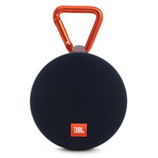 JBL Clip 2 Speaker