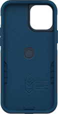 OtterBox iPhone 12/12 Pro Commuter Case