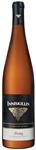 Arterra Wines Canada Inniskillin Okanagan Reserve Riesling VQA 750ml