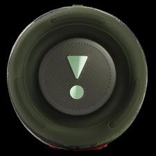JBL Jbl Charge 5 Waterproof Bluetooth Speaker