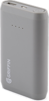 Reserve Power Bank