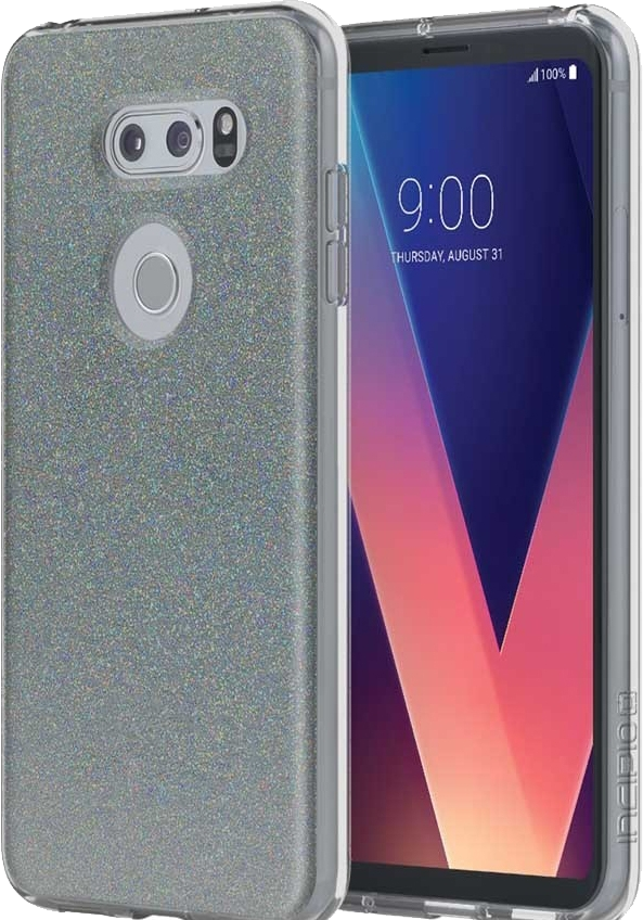 first rate 2e811 69024 Incipio LG V30 Design Case Price and Features