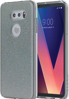 Incipio LG V30 Design Case