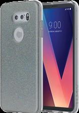 Incipio LG V30 Design Case
