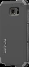 PureGear Galaxy Note 5 Dualtek Extreme Impact Case