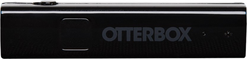 OtterBox Bluetooth Audio Adaptor