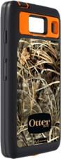 OtterBox Motorola Droid RAZR HD Defender Series Case