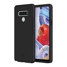 Incipio LG Stylo 6 DualPro Case
