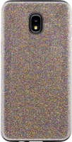Incipio Samsung Galaxy J3 2018 Design Case