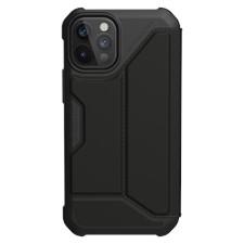 UAG iPhone 12/12 Pro Metropolis Folio