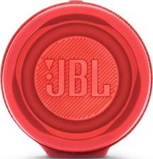JBL Charge 4 Waterproof Bluetooth Speaker