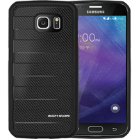 Body Glove Galaxy S6 Rise Case