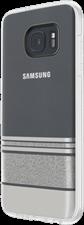 Incipio Galaxy S7 edge Hensley Design Series Case